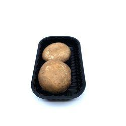 PORTABELLA 250 gr