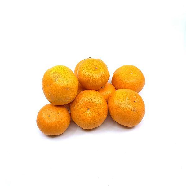 mandarina-000314_1.jpg