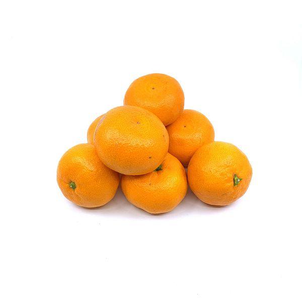 mandarina-kalibrirana-000020_1.jpg