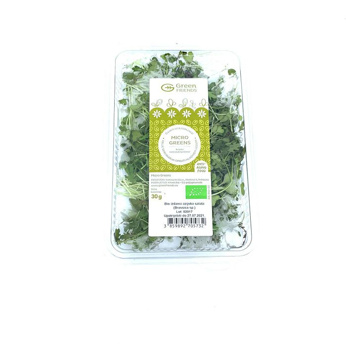 mikrozelenje-azijska-salata-000452_1.jpg